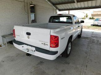 2011 Ram Dakota BighornLonestar  city TX  Randy Adams Inc  in New Braunfels, TX
