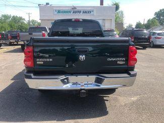 2011 Ram Dakota Laramie  city MA  Baron Auto Sales  in West Springfield, MA