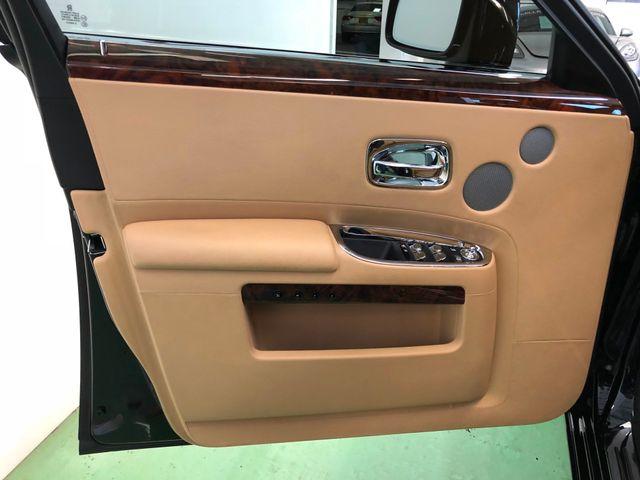2011 Rolls-Royce Ghost Longwood, FL 11
