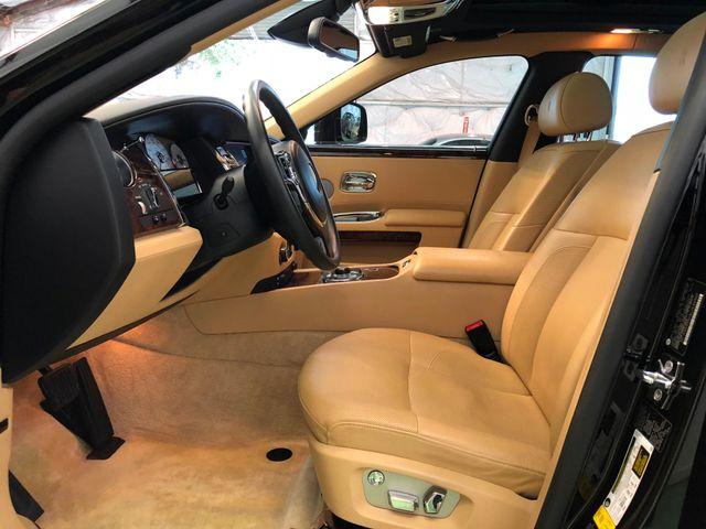 2011 Rolls-Royce Ghost Longwood, FL 13