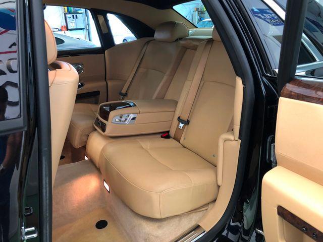 2011 Rolls-Royce Ghost Longwood, FL 15