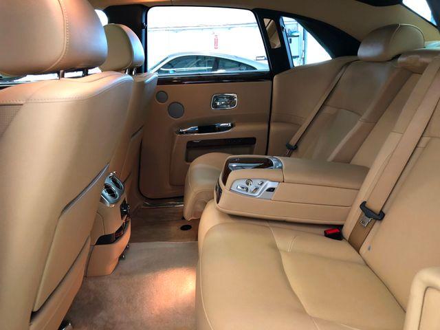 2011 Rolls-Royce Ghost Longwood, FL 16