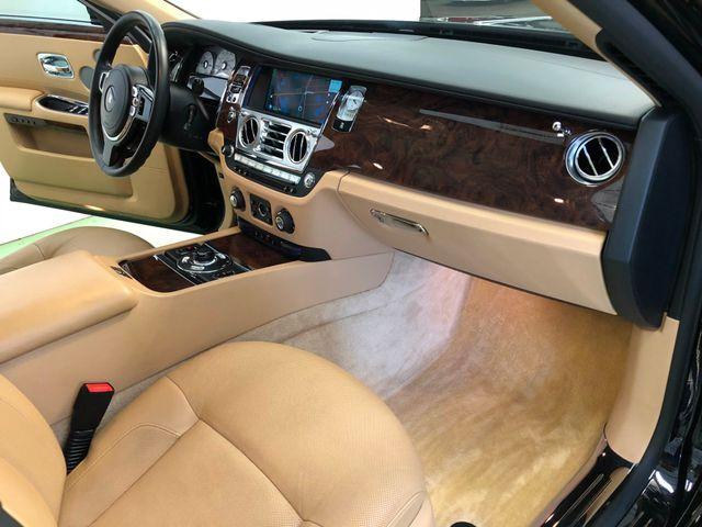 2011 Rolls-Royce Ghost Longwood, FL 18