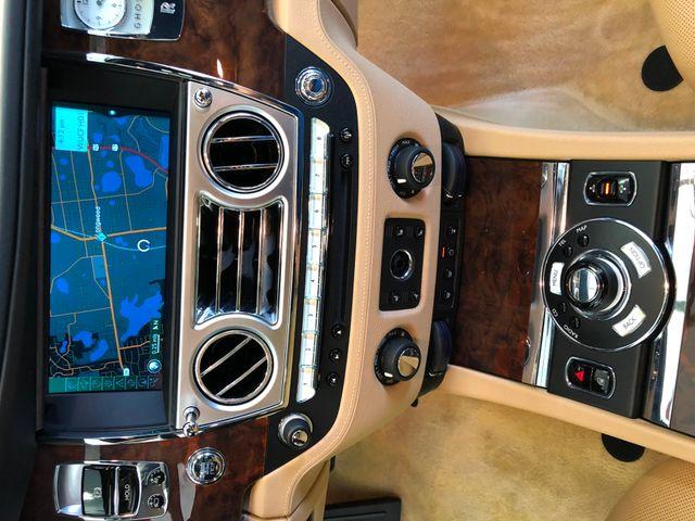 2011 Rolls-Royce Ghost Longwood, FL 20