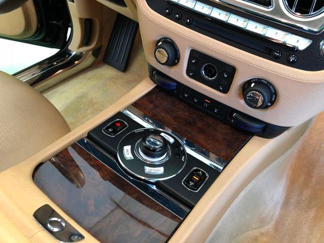 2011 Rolls-Royce Ghost Longwood, FL 22