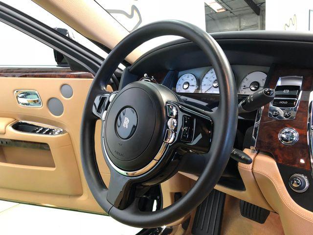 2011 Rolls-Royce Ghost Longwood, FL 23