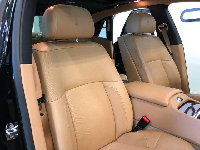 2011 Rolls-Royce Ghost Longwood, FL 24