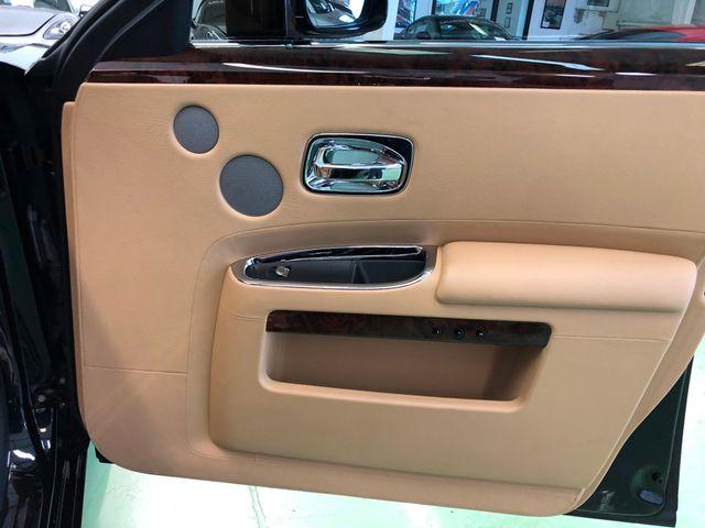 2011 Rolls-Royce Ghost Longwood, FL 26