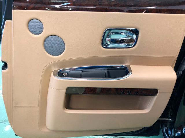 2011 Rolls-Royce Ghost Longwood, FL 27