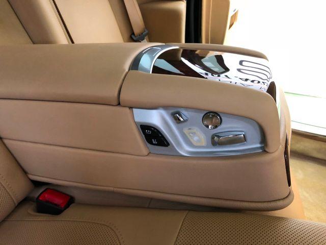 2011 Rolls-Royce Ghost Longwood, FL 28