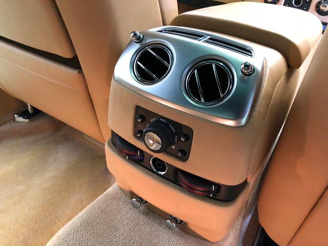 2011 Rolls-Royce Ghost Longwood, FL 29