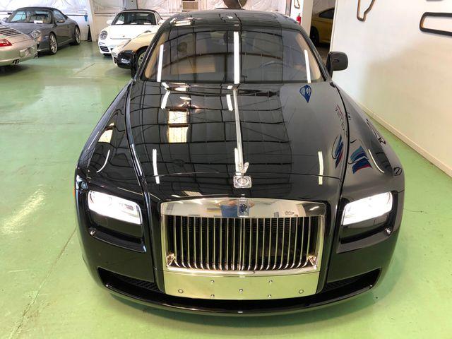 2011 Rolls-Royce Ghost Longwood, FL 3