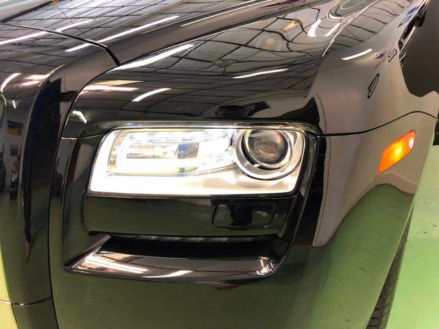 2011 Rolls-Royce Ghost Longwood, FL 38