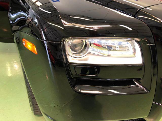 2011 Rolls-Royce Ghost Longwood, FL 39