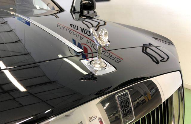 2011 Rolls-Royce Ghost Longwood, FL 40