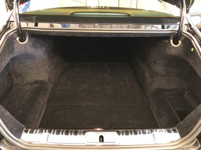 2011 Rolls-Royce Ghost Longwood, FL 41
