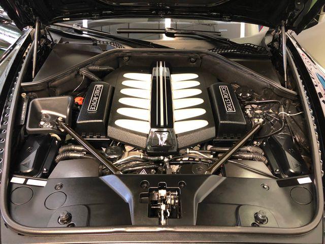2011 Rolls-Royce Ghost Longwood, FL 44