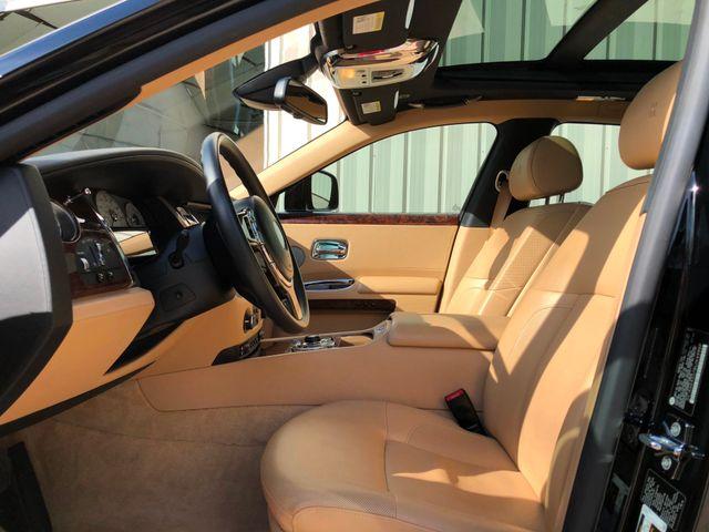 2011 Rolls-Royce Ghost Longwood, FL 51
