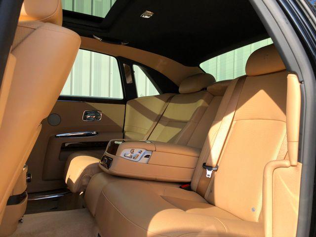 2011 Rolls-Royce Ghost Longwood, FL 52
