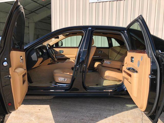2011 Rolls-Royce Ghost Longwood, FL 53