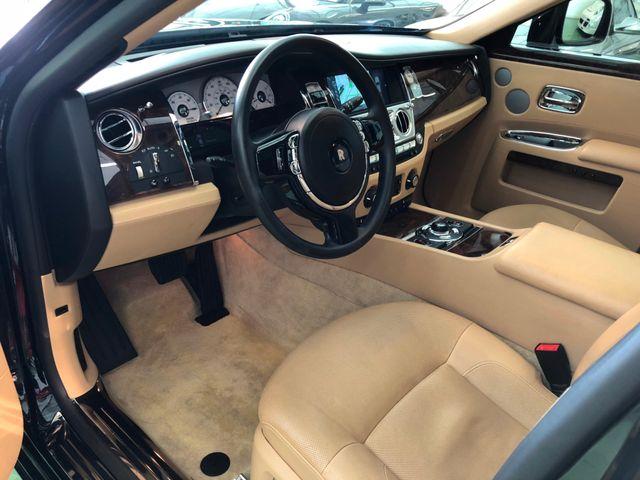 2011 Rolls-Royce Ghost Longwood, FL 57