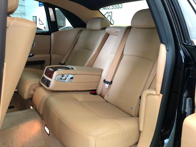 2011 Rolls-Royce Ghost Longwood, FL 59