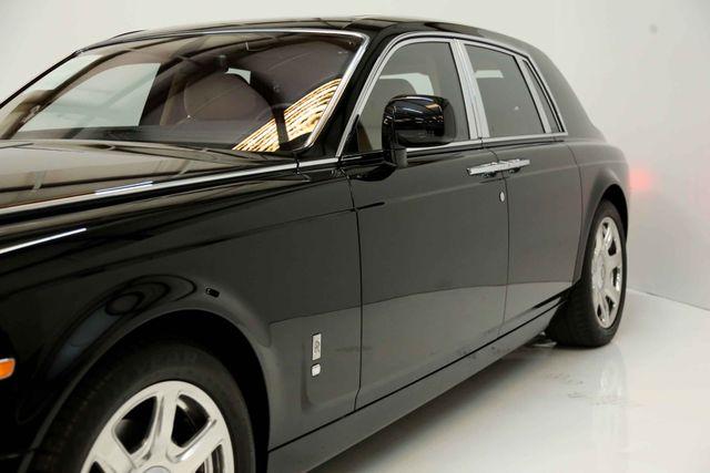 2011 Rolls-Royce Phantom Houston, Texas 11