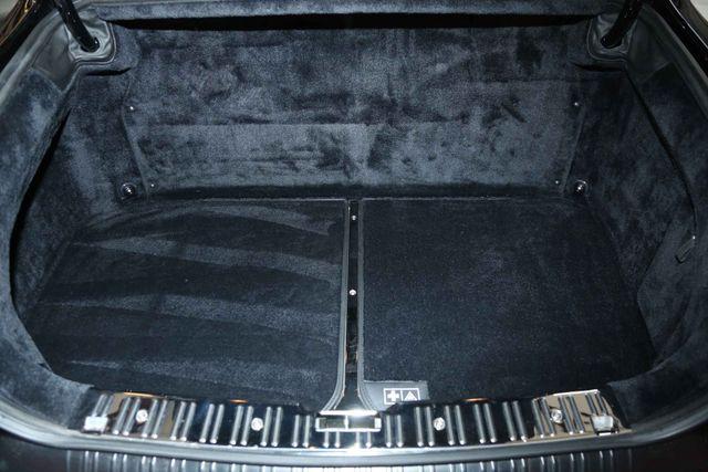 2011 Rolls-Royce Phantom Houston, Texas 29