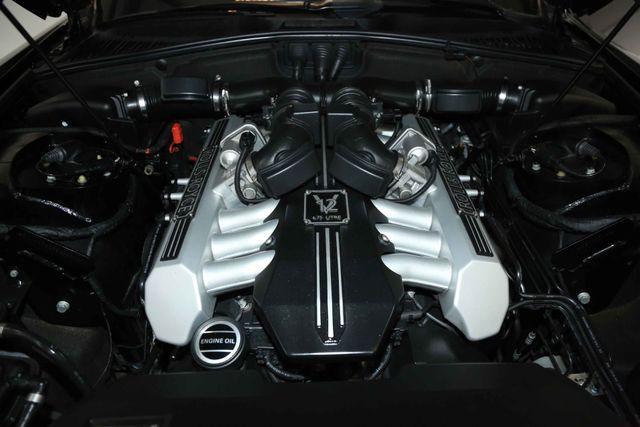 2011 Rolls-Royce Phantom Houston, Texas 28