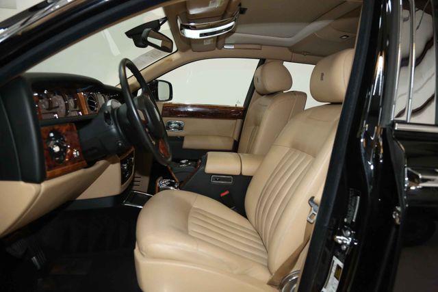 2011 Rolls-Royce Phantom Houston, Texas 14