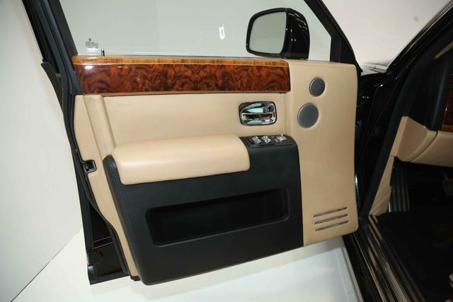 2011 Rolls-Royce Phantom Houston, Texas 13