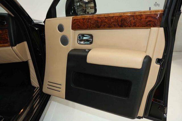 2011 Rolls-Royce Phantom Houston, Texas 21
