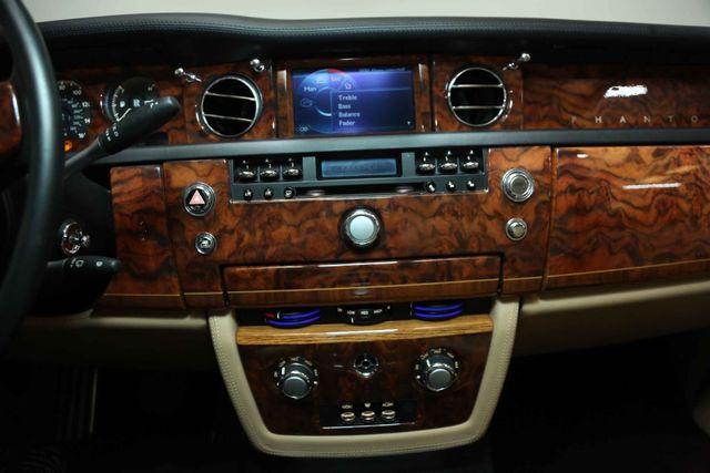 2011 Rolls-Royce Phantom Houston, Texas 25