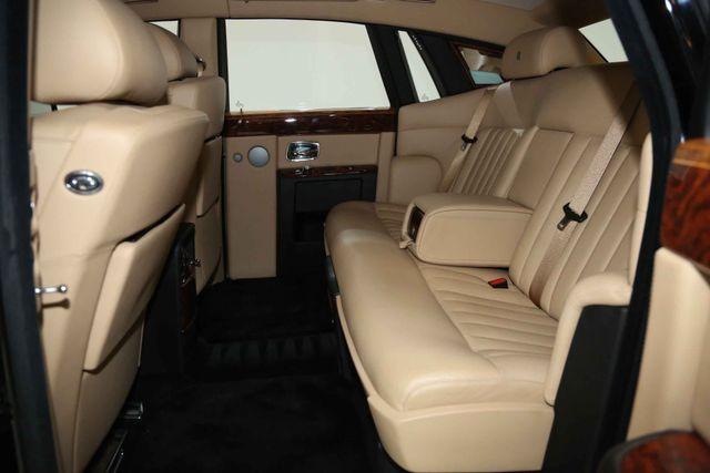 2011 Rolls-Royce Phantom Houston, Texas 15