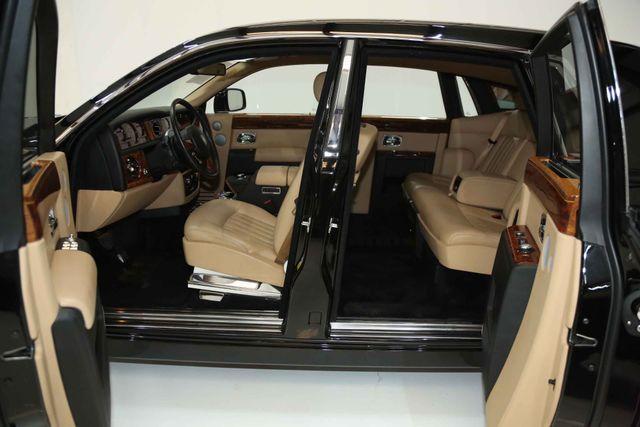 2011 Rolls-Royce Phantom Houston, Texas 17