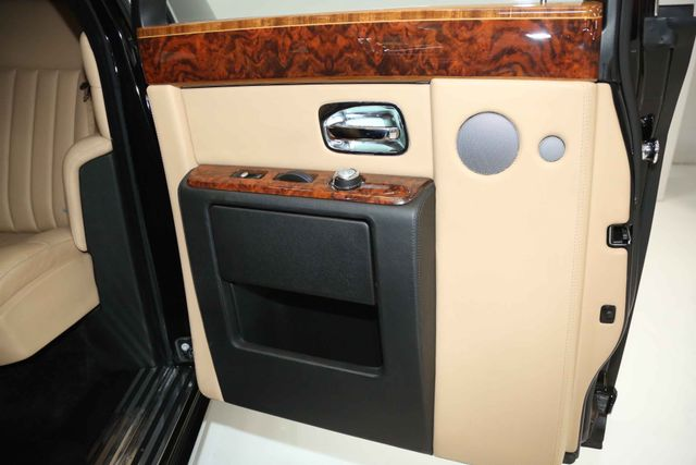 2011 Rolls-Royce Phantom Houston, Texas 18