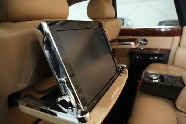 2011 Rolls-Royce Phantom Houston, Texas 16