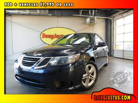 2011 Saab 9-3 2.0T in Airport Motor Mile ( Metro Knoxville ), TN