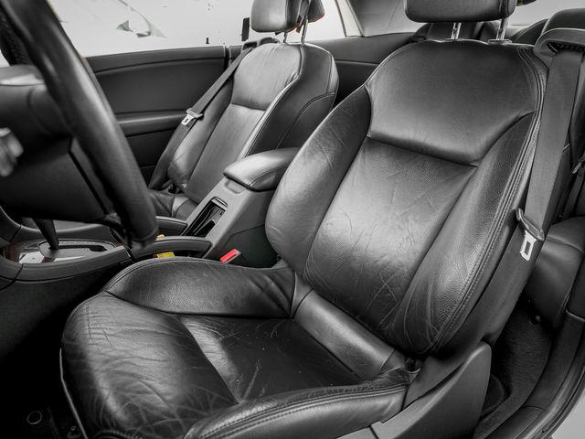 2011 Saab 9-3 Burbank, CA 10