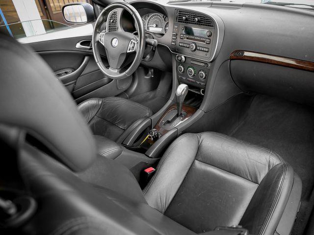 2011 Saab 9-3 Burbank, CA 12