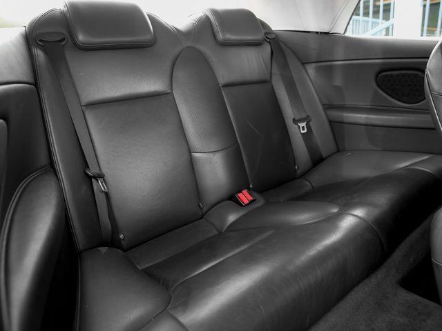 2011 Saab 9-3 Burbank, CA 14