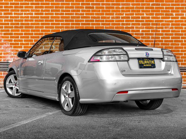 2011 Saab 9-3 Burbank, CA 7