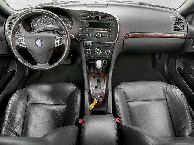 2011 Saab 9-3 Burbank, CA 8