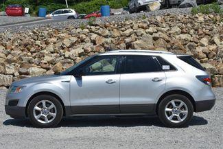 2011 Saab 9-4X 3.0i Premium Naugatuck, Connecticut 1