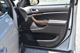 2011 Saab 9-4X 3.0i Premium Naugatuck, Connecticut 10
