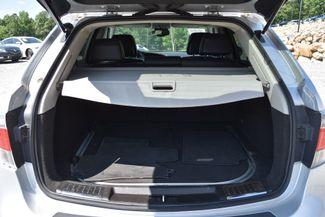 2011 Saab 9-4X 3.0i Premium Naugatuck, Connecticut 11