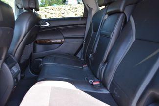 2011 Saab 9-4X 3.0i Premium Naugatuck, Connecticut 13