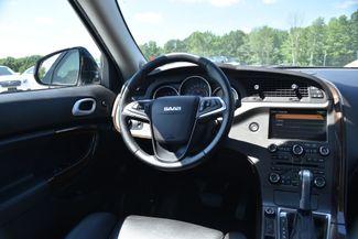 2011 Saab 9-4X 3.0i Premium Naugatuck, Connecticut 14
