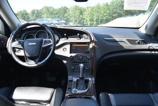 2011 Saab 9-4X 3.0i Premium Naugatuck, Connecticut 15