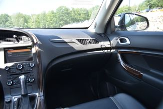 2011 Saab 9-4X 3.0i Premium Naugatuck, Connecticut 16